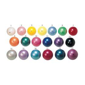 laquered-training-nacred-balls