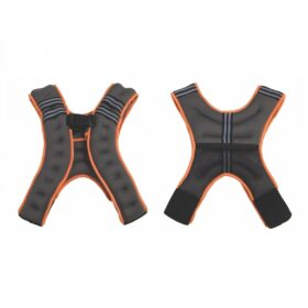 neoprene-weight-vest