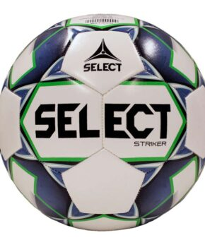 Jalgpall Select Striker 4