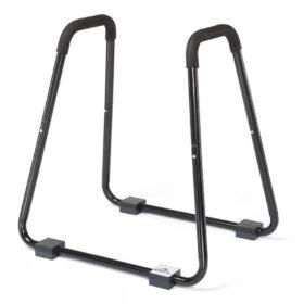 dip-stand-bars