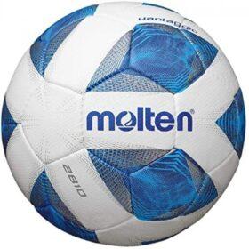 jalgpallipall-molten-f5a2810-pu-suurus-5-original
