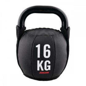 soft-competition-kettlebell-3