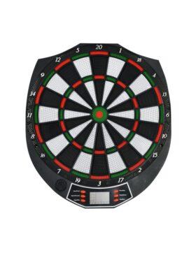 4124-5fabf6ba165de2-59547697-electronic-dartboard-worker-wj200-768x993