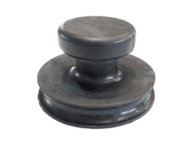 Bez-tytulu-1-600x450