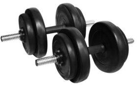 adjustable-dumbbell-set-insportline-dbs2181-2-x-3-10-kg-600x372
