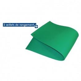 Aeroobikamatt 150x50x0,8cm
