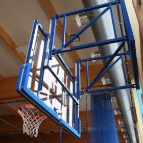 mechanizm-regulacji-wysokosci-tablicy-105x180-cm