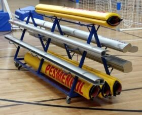 portable-trolley-for-volleyball-posts-458x372