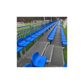 trybuny-przejezdne-modulowe-3-rzedowe-z-siedziskami-plastikowymi